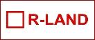 R-Land