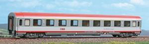 ACME 24200 MEMOBA Asmc Konferenzwagen OBB Epoche VI 1/87