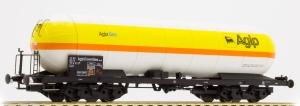 ACME 40192 Вагон цистерна AGIP GAS FS Epoche V 1/87