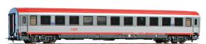 ACME 52614 Вагон пассажирский Bmz OBB Epoche VI 1/87    ACME_52614.jpg