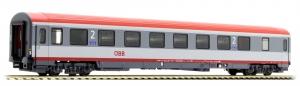 ACME 52648 Вагон пассажирский Bbvmz OBB Epoche V-VI 1/87 ACME_52648.jpg