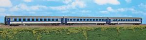ACME 55170 Набор вагонов поезда 378/379 CD Epoche VI 1/87    ACME_55170.jpg