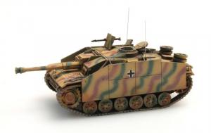 Artitec 387.48-CM Самоходная установка StuG III Ausf. G 1943 Epoche II 1/87   Artitec_387.48-CM.jpg