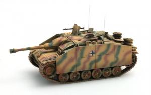 Artitec 387.49-CM Самоходная установка StuG III Ausf. G 1944 Epoche II 1/87   Artitec_387.49-CM.jpg