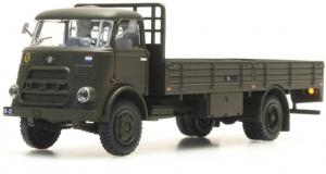 Artitec 487.042.09 DAF-Kabine 64 Militar (NL) Epoche III 1/87   Artitec_487.042.09.jpg