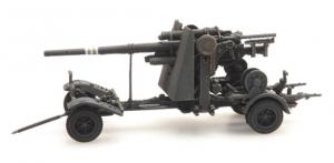 Artitec 6870069 Зенитное орудие 88mm FLAK 10 Epoche II 1/87   Artitec_6870069.jpg