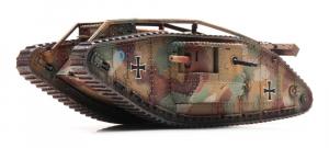 Artitec 6870178 Танк Mark IV Abt.14 Heinz Epoche I 1/87   Artitec_6870178.jpg