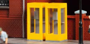 Auhagen 44652 Телефонные будки и почтовые ящики N    Auhagen_44652.jpg