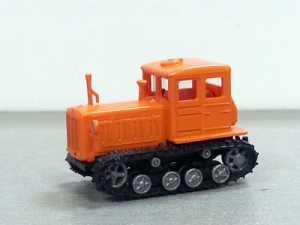 Auto 120020 Трактор Т-74 оранжевый эпоха III-V 1/120 Auto_120020.jpg