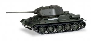 Auto 145543 Танк Т-34/85 1/87    Auto_145543.jpg