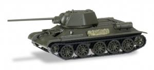 Auto 145734 Танк Т-34/76 брезент 1/87    Auto_145734.jpg