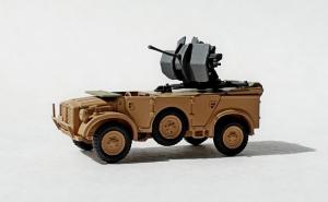 Auto 254016 Бронеавтомобиль Horch 108 с зенитным орудием 1/87   Auto_254016.jpg