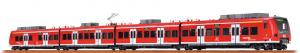 Brawa 44628 Электропоезд 425 089-0 DB AG Epoche VI 1/87   Brawa_44628.jpg