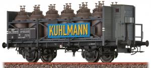 Brawa 49317 Вагон SZwf Kuhlmann SNCF Epoche III 1/87   Brawa_49317.jpg