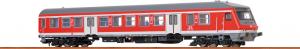 Brawa 65145 Вагон пассажирский Bybdzf 482.1 VR 50 80 80-35 587-0 DB AG Epoche V 1/160   Brawa_65145.jpg