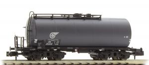 Brawa 67724 Вагон цистерна ZZ [P] VTG 598 510 DB Epoche III 1/160   Brawa_67724.jpg
