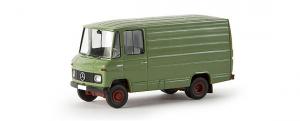 Brekina 36802 Автомобиль MB L 406 D 1/87    Brekina_36802.jpg