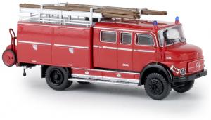 Brekina 47130 Автомобиль Mercedes LAF 1113 LF 16 1/87  Brekina_47130.jpg
