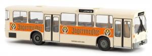 Brekina 50764 Автобус MB O 305 Jagermeister Baden-Baden 1/87   Brekina_50764.jpg