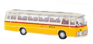 Brekina 58230 Автобус Neoplan NS 12 PTT 1/87  Brekina_58230.jpg