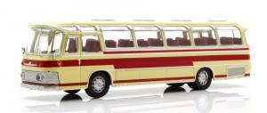 Brekina 58231 Автобус Neoplan NS 12 1/87  Brekina_58231.jpg