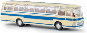 Brekina 58233 Автобус Neoplan NS 12 1/87  Brekina_58233.jpg