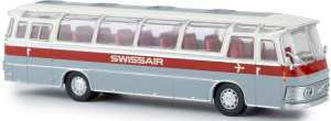 Brekina 58234 Автобус Neoplan Saurer NS 12 Swissair 1/87  Brekina_58234.jpg