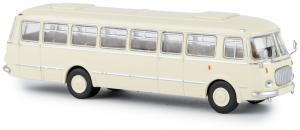 Brekina 58250 Автобус Skoda 706 RTO 1/87  Brekina_58250.jpg