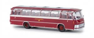 Brekina 58281 Автобус Neoplan NH 12 DB 1/87  Brekina_58281.jpg