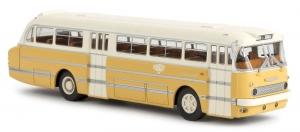 Brekina 59552 Автобус Ikarus 66 Stadtbus Mavaut Gyor 1/87   Brekina_59552.jpg