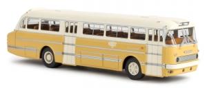 Brekina 59553 Автобус Ikarus 66 Stadtbus Mavaut Tata 1/87   Brekina_59553.jpg
