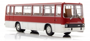 Brekina 59602 Автобус Ikarus 255 Epoche III-IV 1/87   Brekina_59602.jpg