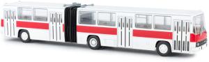 Brekina 59701 Автобус Ikarus 280 1/87  Brekina_59701.jpg