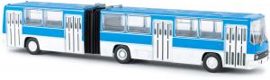 Brekina 59702 Автобус Ikarus 281 1/87  Brekina_59702.jpg