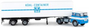 Brekina 71819 Автомобиль LIAZ 706 Kohl-Container Container-SZ 1/87  Brekina_71819.jpg
