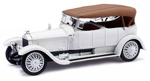 Busch 38453 Автомобиль Rolls Royce Silver Ghost 1/87 Busch_38453.jpg