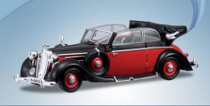 Busch 38852 Автомобиль Horch 930V Cabriolet 1939 1/87 Busch_38852.jpg