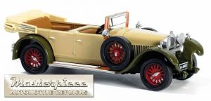 Busch 87035 Автомобиль Austro-Daimler ADR 22/70 1929 1/87 Busch_87035.jpg