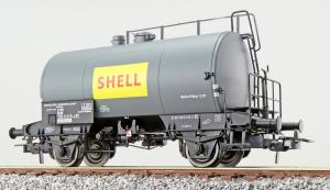 ESU 36235 Цистерна Deutz Shell DB Epoche IV 1/87 ESU_36235.jpg