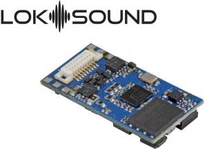 ESU 58818 Звуковой декодер LokSound 5 micro DCC/MM/SX/M4 Next18 ESU_58818.jpg