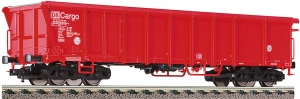 Fleischmann 528003 Полувагон Tamns DB AG Epoche V-VI 1/87 VN   Fleischmann_528003.jpg