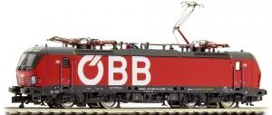 Fleischmann 739375 Электровоз BR 1293 001-4 Vectron OBB Rail Cargo Group ЗВУК DCC Epoche VI 1/160 RO   Fleischmann_739375.jpg