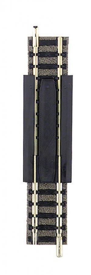 Fleischmann 9110 Рельс компесирующий 83-111мм 1/87   Fleischmann_9110.jpg