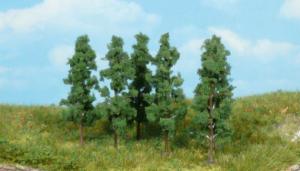 Heki 1123 Набор деревьев 6шт 5,5см Heki_1123.jpg