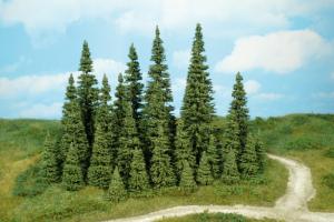 Heki 1795 Набор деревьев 20шт 3-9см Heki_1795.jpg