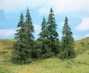 Heki 2170 Набор деревьев 5шт 14-18см Heki_2170.jpg