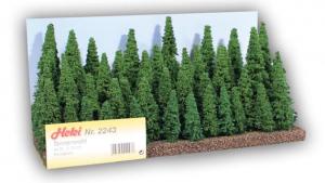 Heki 2243 Набор деревьев 40шт 5-12см Heki_2243.jpg