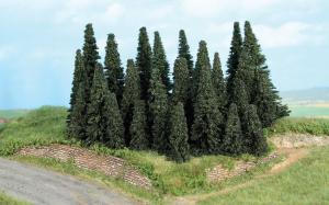 Heki 2261 Набор деревьев 24шт 5-11см Heki_2261.jpg
