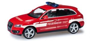 Herpa 049818 Автомобиль Audi Q5 Feuerwehr Frankfurt Epoche VI 1/87   Herpa_049818.jpg