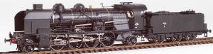 REE modeles MB-129S Паровоз 6-141 E 458 SNCF ЗВУК DCC Epoche III 1/87   REE_MB-129S.jpg